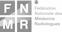 Fédération nationale des médecins radiologues