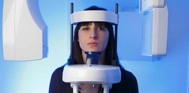 Panoramique dentaire rouen - Cabinet radiologie rouen ...